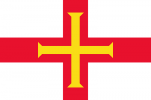 Flag_of_Guernsey